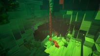 SkySaga: Infinite Isles - Alpha Highlights Trailer