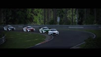 Assetto Corsa - Ready to Race DLC Trailer