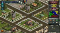 Constructor HD - Undesirable Guide: Ghost Trailer