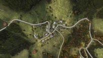 DayZ - Map Designer Adam Francu Trailer
