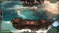 Abandon Ship - Combat Developer Trailer