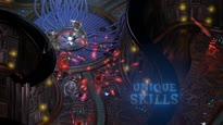 Torment: Tides of Numenera - Content Update Trailer