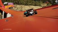 Kleine Autos, großer Spaß? - Das Hot-Wheels-Addon zu Forza Horizon 3