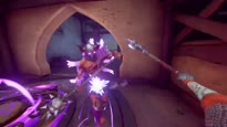 Mirage: Arcane Warfare - Gameplay Launch Trailer