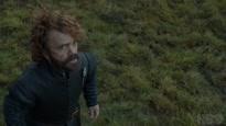 Game of Thrones - Season 7 Trailer #1