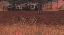 Landwirtschafts-Simulator 17 - Big Bud DLC Launch Trailer
