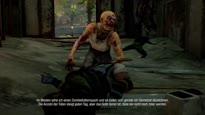 Dead Alliance - Announcement Trailer