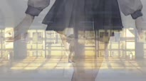 13 Sentinels: Aegis Rim - E3 2017 Teaser Trailer