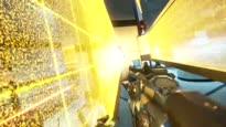 Titanfall 2 - The War Games DLC Gameplay Trailer