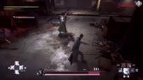 Top 5 - E3 2017 Horror-Spiele