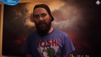 Skull & Bones - Fazit von Kuro von der E3 2017