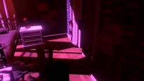 Transference - E3 2017 Announcement Trailer