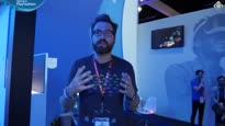 Bravo Team - Fazit von Felix von der E3 2017