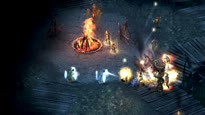 Pillars of Eternity: Complete Edition - Announcement Trailer