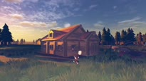 Community Inc. - E3 2017 Announcement Trailer