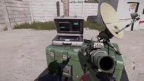 Argo - Link Scenario Spotlight Trailer