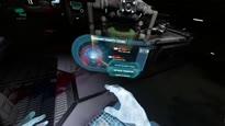 DOOM: VFR - E3 2017 Reveal Trailer
