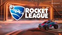 Rocket League - E3 2017 Switch Announcement Trailer