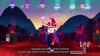Just Dance World Cup - Announcement Trailer