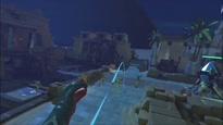 Ancient Amuletor - Launch Trailer