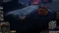 Warhammer 40.000: Dawn of War III - Engines of Annihilation DLC Overview Trailer