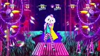 Just Dance 2018 - E3 2017 Announcement Trailer