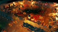 Dungeons 3 - E3 2017 Trailer