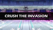 Drive Girls - E3 2017 Trailer