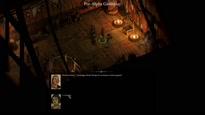 Pillars of Eternity II: Deadfire - E3 2017 Gameplay Trailer