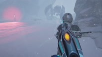 Farpoint - Cryo Pack DLC Trailer