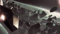Elite: Dangerous - Update 2.4 Thargoiden Trailer