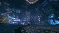 Blade & Soul - Irontech Forge Trailer