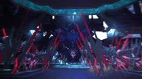 Skyforge - Mechanoid War Release Trailer