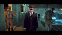 Hitman - Welcome to the Playground Trailer