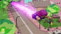 LEGO Dimensions - E3 2017 Teen Titans Go! Trailer