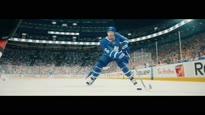 NHL 18 - Announcement Teaser Trailer
