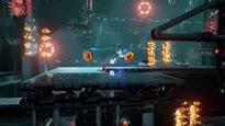 Matterfall - E3 2017 Release Date Trailer