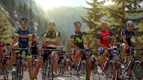Le Tour de France 2017 - Gameplay Trailer