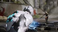 Paragon - Wraith Reveal Trailer
