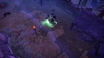 Albion Online - Hector Update Trailer