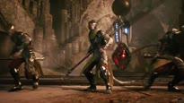Paragon - Wukong Reveal Trailer
