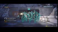 LawBreakers - E3 2017 Cinematic Trailer