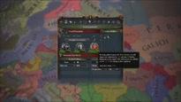 Europa Universalis IV: Third Rome - E3 2017 Release Trailer