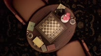 Ultra Chess - Launch Trailer