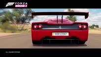 Forza Horizon 3 - Mountain Dew Car Pack DLC Trailer