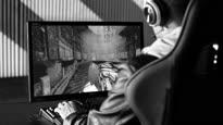 Quake Champions - E3 2017 B.J. Blazkowicz Champion Trailer