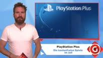 Gameswelt News - Sendung vom 29.06.2017