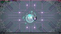 CrossCode - Element Gameplay Trailer