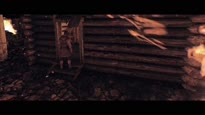 Life is Feudal MMO - Forge Your Legacy Trailer