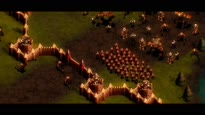They Are Billions - Debut Trailer